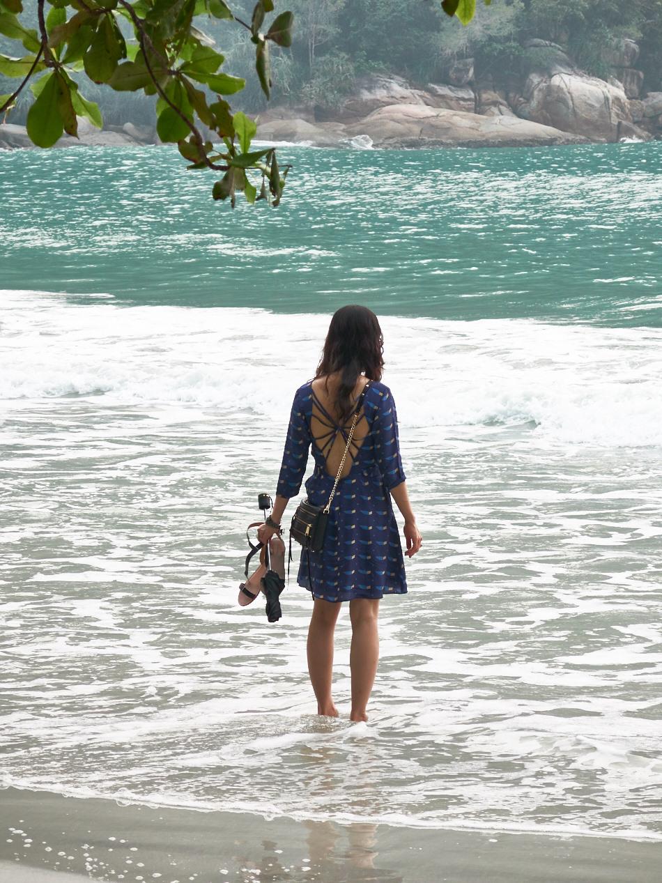 Pangkor Laut